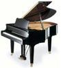 0.____n_Piano_48e39be3ca730[1].jpg